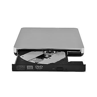 Usb3.0 External Blu-ray Drive External Dvd Recorder