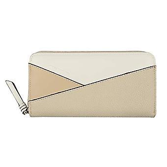 Tom Tailor Elina, Women's Wallet, Mixed Beige, Medium(2)