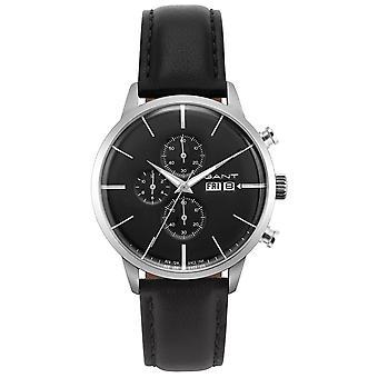 Gant watch gtad06300499i