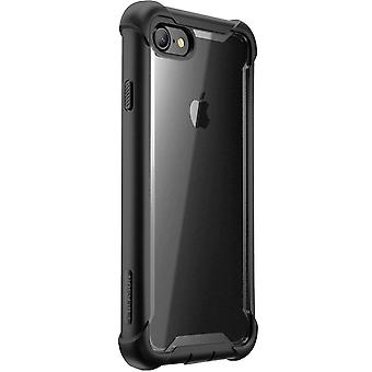 Protective Case Apple iPhone 7/8/SE 2020Integral Shock Protection (6m)