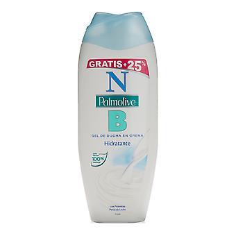 Shower Gel Palmolive Hidroactivo (600 ml)