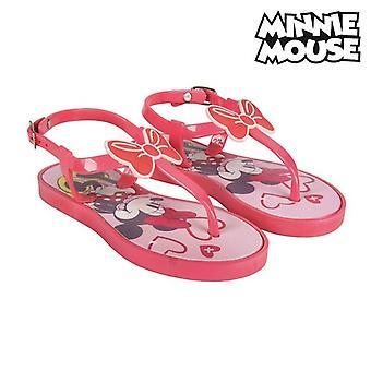 Lasten sandaalit Minni Hiiri 73842