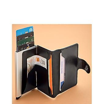 Chums RFID Card Wallet