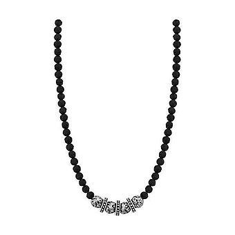 Police jewels men's necklace  pj26481pse01