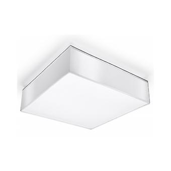 Plafond Horus 35 Hvid