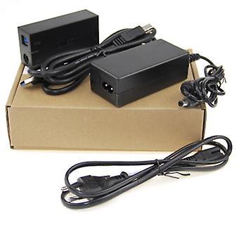מתאם USB 3.0 עבור מתאם Xbox One S דק / אחד X Kinect
