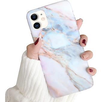 Iphone 12 Pro Stone Case