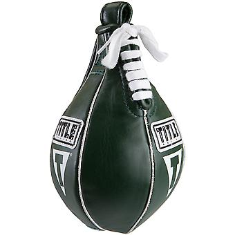 Title Boxing 4