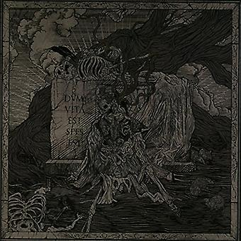 Draugnim - Vulturine [CD] USA import