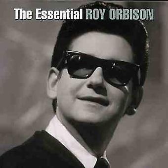 Roy Orbison - Essential [CD] USA import