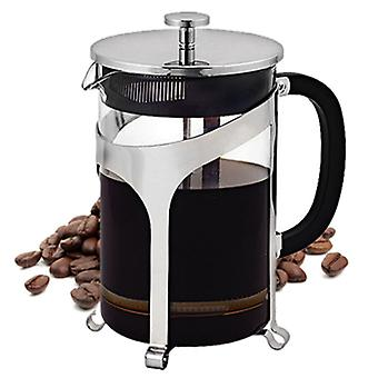 Avanti Cafe Press piston de cafea