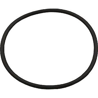 "90-423-5140 genérico 2,25"" ID 0,94"" Cross-Section Buna-N o-Ring"