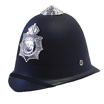 Peterkin rendőrség sisak