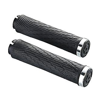 SRAM fixed grip set / / grip shift XX1