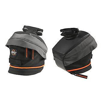 SKS Race Bag Satteltasche