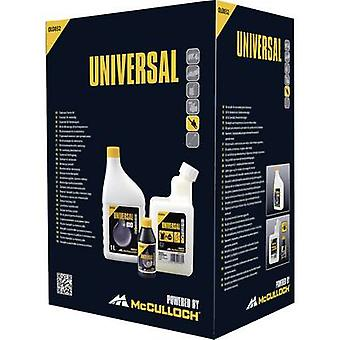 McCulloch 00057-76.164.32 Lubricant