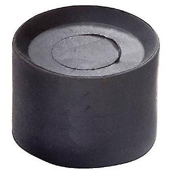 Wiska VFD 63 Seal infällt M63 MS elastomer svart 1 st (s)