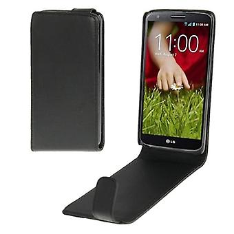Cell phone cover cell phone for mobile LG Optimus G2