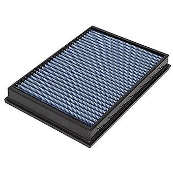 aFe Power 30-10269 Magnum FLOW Replacement Air Filter for Nissan