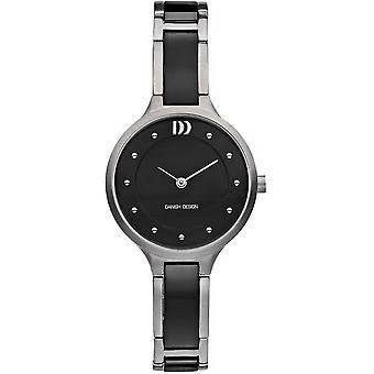 Danish Design Women's Watch IV63Q941