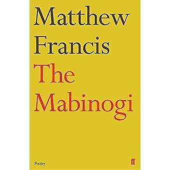 Mabinogi di Mabinogion - 9780571333776 libro