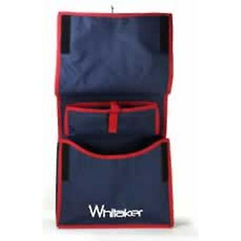 Whitaker Kettlewell benda Bag