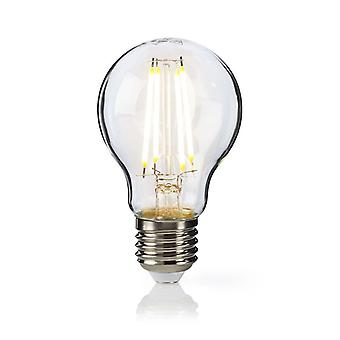 Vintage A60 E27 LED incandescent bulb-7 W