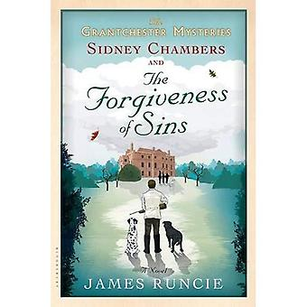 Sidney Chambers et le pardon des péchés