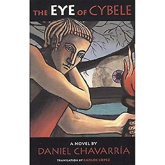 Oko Cybele