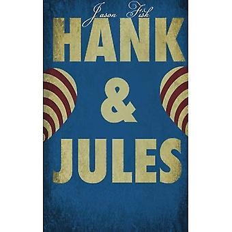Henk en Jules