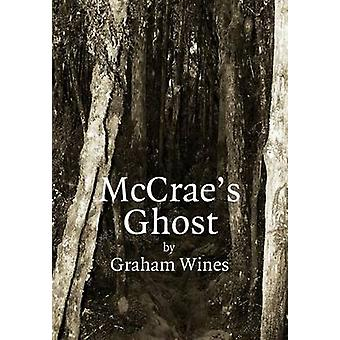 Mc Craes Ghost by Wines & Graham D