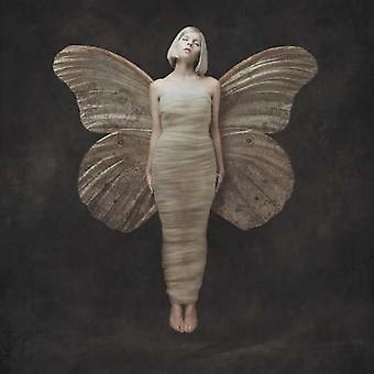 Aurora - All My Demons Greeti [CD] USA import
