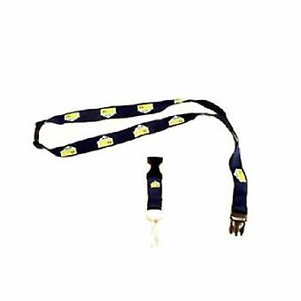 Denver Nuggets NBA Lanyard