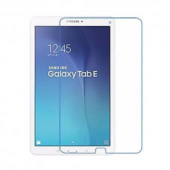 Skærm Protector hærdet glas Samsung Galaxy Tab E 9,6 T560