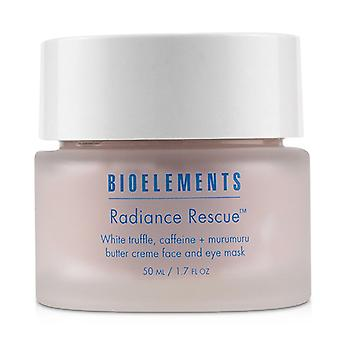 Radiance Rescue - 50ml / 1.7oz