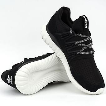 Adidas Originals Tubular Radial Men's Trainers S80114