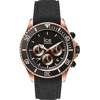 Ice-Watch IW016305 Herrenuhr