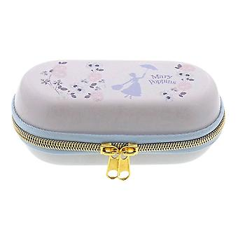 Disney Mary Poppins Okulary Case