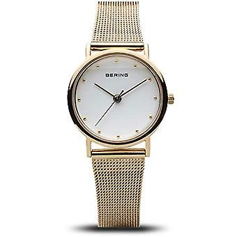 Bering Watch Woman ref. 13426-334