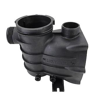 Hayward SPX8100AA Pump Housing for Sand Filters Series