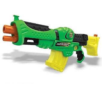 Eolo Thundershot X-Shot Water Gun And Darts (Babies and Children , Toys , Others)