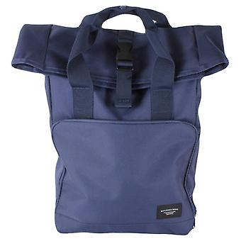 Watershed Shelter Backpack - Navy