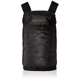 Black Diamond Backpack Casual - Black (Black) - BD681196BLAKALL1