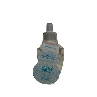 Bad & Body Works vinter hjem Fragrance wallflowers refill 0,8 fl oz/24 ml