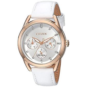 Citizen Watch Woman Ref. FD2053-04A