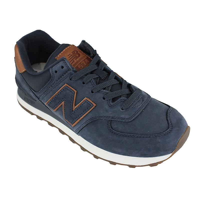 zapatillas casuales new balance