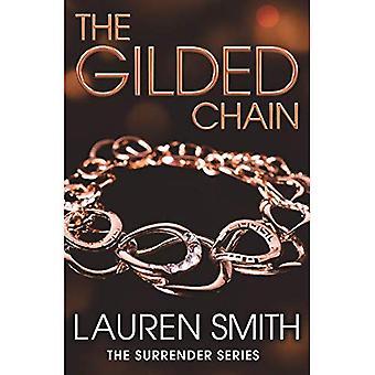 La chaîne dorée (bracelet doré)