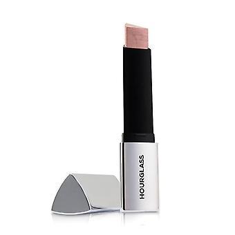 Hourglass Vanish Flash Highlighting Stick - # Pink Flash - 6.1g/0.21oz