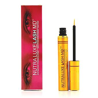 Nutraluxe MD wimper formule 4.5ml/0.1oz