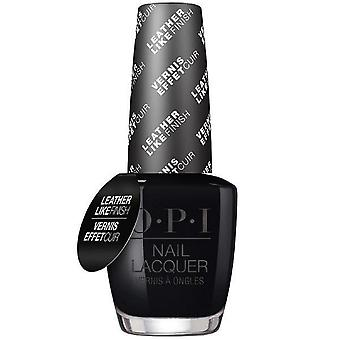 OPI Grease 2018 Nail Polish Collection - Grease Is The Word (NLG55) 15ml